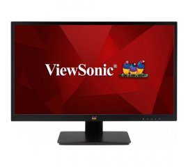 "Viewsonic Value Series VA2210-mh 54,6 cm (21.5"") 1920 x 1080 Pixel Full HD LCD Nero"