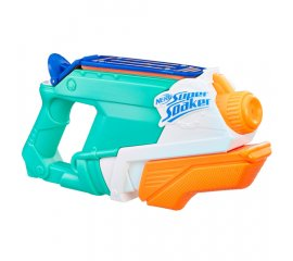 NERF PISTOLA AD AQUA SOAKER SPLASH MOUTH