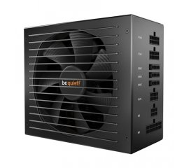 be quiet! Straight Power 11 alimentatore per computer 650 W ATX Nero