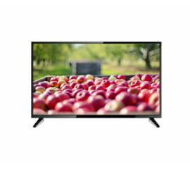 "BOLVA S-4066 TV 101,6 cm (40"") Full HD Smart TV Wi-Fi Nero"