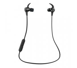 OPTOMA NUFORCE BE LIVE5 CUFFIE BLUETOOTH IN-EAR NERE