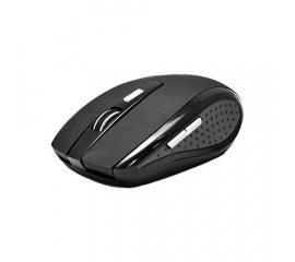 CORTEK MORF4N MOUSE ALANTIK WIRELESS 6 TASTI 1.600 DPI