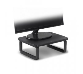 Kensington Supporto per monitor SmartFit® Plus - Nero