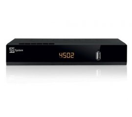 TELE System 23520002 commutatore video HDMI