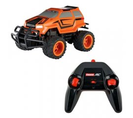 CARRERA RC SUV ORANGE