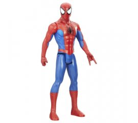 MARVEL SPIDER MAN TITAN HERO POWER PACK