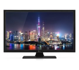 "TELE System Palco 19 LED09 47 cm (18.5"") HD Nero"
