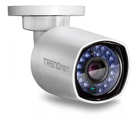 TREND NET TV-IP314PI OUTDOOR PoE 4MP DAY/NIGHT