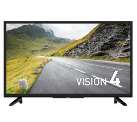 "32VLE4720BN TV LED 32""HD READY 400HZ DVBT2/S2/C HEVC NERO"