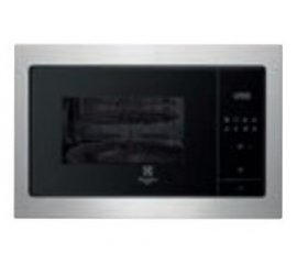 MQC325GXE FORNO M/O INC. 38CM 25LT CL.A DISPLAY COMBI INOX