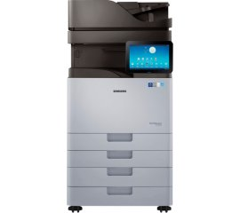 HP MULTIXPRESS SL-K7400GX LASER A3 40 PPM 1200 X 1200 DPI