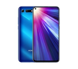 "HONOR VIEW 20 DUAL SIM 6.4"" OCTA CORE 256GB RAM 8GB EUROPA BLUE"