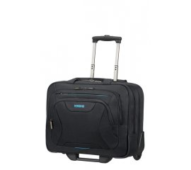 American Tourister 33G09006 luggage Trolley Nero 22 L Poliestere