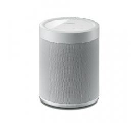 WX021WH DIFF. 40W WIFI/BT MUSICCAST SORROUND BIANCO