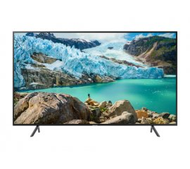 "UE75RU7170UXZT TV LED 75""UHD 4K DVBS2 SMART 3HDMI 2USB"