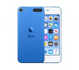 APPLE iPOD TOUCH 32GB 7a GENERAZIONE iOS 12 BLUE