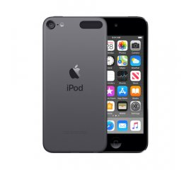 APPLE iPOD TOUCH 128GB 7a GENERAZIONE iOS 12 SPACE GREY