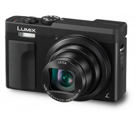"Panasonic Lumix DC-TZ90 20,3 MP MOS 5184 x 3888 Pixel 1/2.3"" Nero"