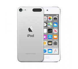Apple iPod touch 128GB Lettore MP4 Argento