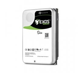 "SEAGATE ST12000NM0038 HDD 12.000GB SAS 3.5"" 7.200 rpm"