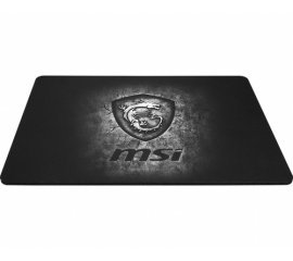 MSI TAPPETINO MOUSE GAMING AGILITY GD20 320MM(L) X 220MM(W) X 5MM(H) MSI