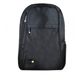 Tech air Classic zaino Nero Poliestere