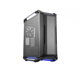 Cooler Master Cosmos C700P Full-Tower Nero
