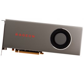 SAPPHIRE AMD RADEON RX 5700 8GB GDDR6 INTERFACCIA PCI EXPRESS 4.0 RAFFREDDAMENTO ATTIVO