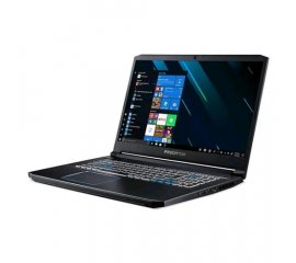 "ACER PH317-53-74SD 17.3"" i7-9750H 2.6GHz RAM 16GB-SSD 512GB-GEFORCE RTX 2060 6GB-WIN 10 HOME BLACK (NH.Q5QET.005)"
