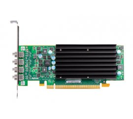 Matrox C420 4 GB GDDR5