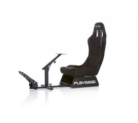 PLAYSEAT EVOLUTION POLTRONA GAMING ALCANTARA
