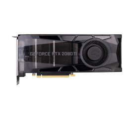 EVGA 11G-P4-2280-KR scheda video GeForce RTX 2080 Ti 11 GB GDDR6