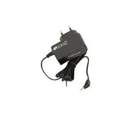 JABRA SPEAK 810 POWER SUPPLY