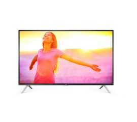 "TCL 40DD420 40"" LED FULL HD DVB-C,DVB-S2,DVB-T2 ITALIA BLACK"