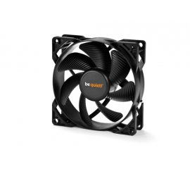 be quiet! PURE WINGS 2, 92mm Computer case Ventilatore 9,2 cm Nero