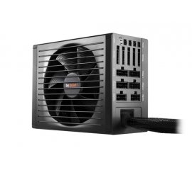 be quiet! Dark Power Pro 11 alimentatore per computer 750 W ATX Nero