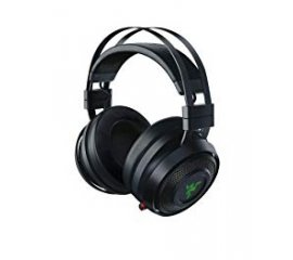 RAZER NARI CUFFIE GAMING WIRELESS CON THS SPATIAL AUDIO