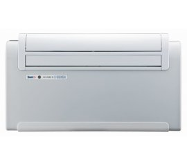 UNICOSMART10SF COND.MONO 2.3KW CL.A SOLO FREDDO S/U.EST. ON-OFF