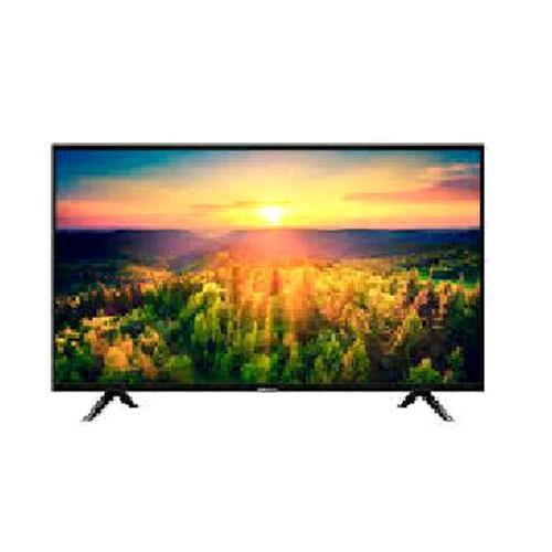 "H40B5120 TV LED 40""FHD DVBT2/S2/HEVC CL.A venduto su Radionovelli.it!"