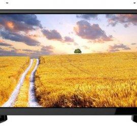 "Akai AKTV2015T TV 50,8 cm (20"") WXGA Nero venduto su Radionovelli.it!"