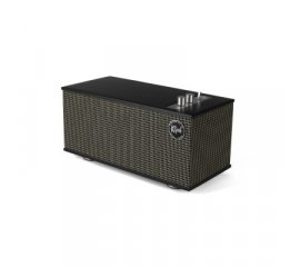 KLIPSCH THE ONE II BLACK