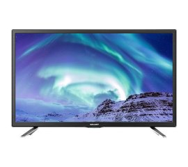 "LC24CHG5112E TV LED 24""HD READY DVBT2/S2/C"
