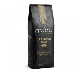 Must Cremoso Bar 1 kg