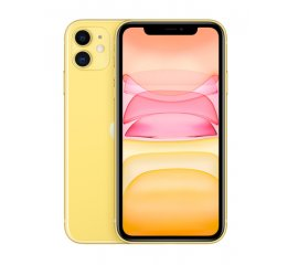 "MWMA2QLA IPHONE 11 6.1""RETINA 256GB 12+12MP YELLOW"