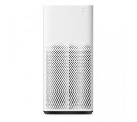 Xiaomi Mi Air Purifier 2H purificatore 31 m² 66 dB 31 W Bianco