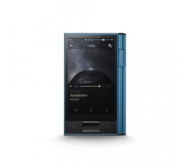 Astell&Kern KANN Lettore MP4 Blu 64 GB