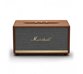 Marshall Stanmore 2 Marrone 80 W