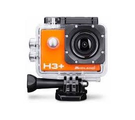 H3+ ACTION CAM FHD 16mp LCD-2