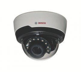 Bosch FLEXIDOME IP indoor 5000 IR Telecamera di sicurezza IP Interno Cupola Soffitto/muro 1920 x 1080 Pixel