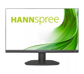 "Hannspree Hanns.G HS 248 PPB 60,5 cm (23.8"") 1920 x 1080 Pixel Full HD LED Nero"